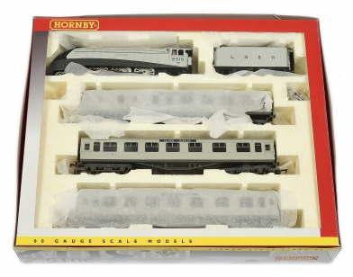 Hornby (China) R2445 (limited edition)